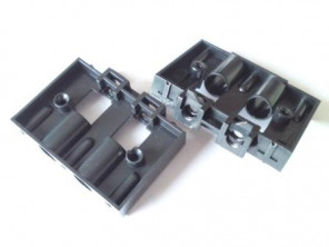Bifold Connector Blocks